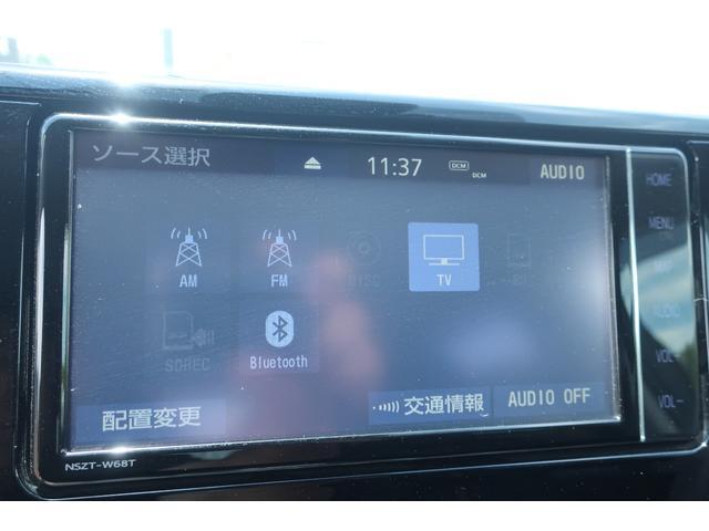 アドベンチャー 4WD 純正SDナビ フルセグ バックカメラ トヨタセーフティセンス マルチテレインセレクト ETC 前後ドライブレコーダー LEDヘッドライト パワーシート  インテリジェントクリアランスソナー(56枚目)