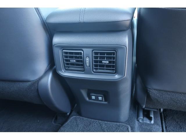 アドベンチャー 4WD 純正SDナビ フルセグ バックカメラ トヨタセーフティセンス マルチテレインセレクト ETC 前後ドライブレコーダー LEDヘッドライト パワーシート  インテリジェントクリアランスソナー(62枚目)