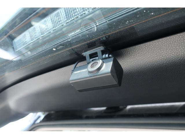 アドベンチャー 4WD 純正SDナビ フルセグ バックカメラ トヨタセーフティセンス マルチテレインセレクト ETC 前後ドライブレコーダー LEDヘッドライト パワーシート  インテリジェントクリアランスソナー(67枚目)