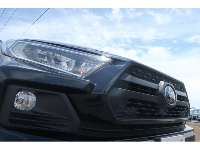 アドベンチャー 4WD 純正SDナビ フルセグ バックカメラ トヨタセーフティセンス マルチテレインセレクト ETC 前後ドライブレコーダー LEDヘッドライト パワーシート  インテリジェントクリアランスソナー(69枚目)