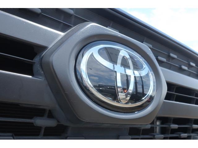 アドベンチャー 4WD 純正SDナビ フルセグ バックカメラ トヨタセーフティセンス マルチテレインセレクト ETC 前後ドライブレコーダー LEDヘッドライト パワーシート  インテリジェントクリアランスソナー(71枚目)