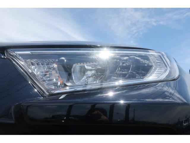 アドベンチャー 4WD 純正SDナビ フルセグ バックカメラ トヨタセーフティセンス マルチテレインセレクト ETC 前後ドライブレコーダー LEDヘッドライト パワーシート  インテリジェントクリアランスソナー(72枚目)