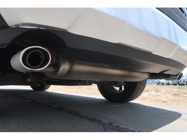 アドベンチャー 4WD 純正SDナビ フルセグ バックカメラ トヨタセーフティセンス マルチテレインセレクト ETC 前後ドライブレコーダー LEDヘッドライト パワーシート  インテリジェントクリアランスソナー(80枚目)