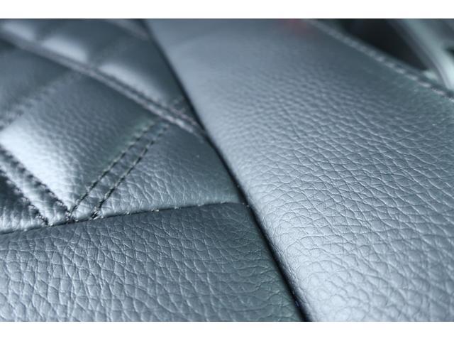XL 4WD ディスプレイオーディオ JAOSリフトアップキット JAOSショック RAYS16インチアルミ オープンカントリーR/Tタイヤ ジーアイギアルーフラック ジーアイギアリアラダー シートカバー(14枚目)