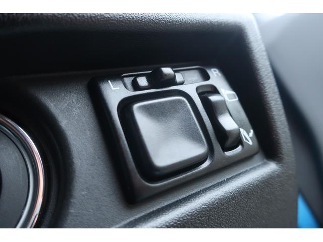 XL 4WD ディスプレイオーディオ JAOSリフトアップキット JAOSショック RAYS16インチアルミ オープンカントリーR/Tタイヤ ジーアイギアルーフラック ジーアイギアリアラダー シートカバー(16枚目)