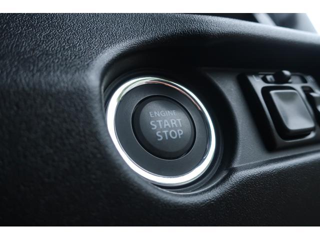 XL 4WD ディスプレイオーディオ JAOSリフトアップキット JAOSショック RAYS16インチアルミ オープンカントリーR/Tタイヤ ジーアイギアルーフラック ジーアイギアリアラダー シートカバー(17枚目)