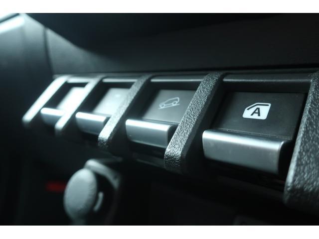 XL 4WD ディスプレイオーディオ JAOSリフトアップキット JAOSショック RAYS16インチアルミ オープンカントリーR/Tタイヤ ジーアイギアルーフラック ジーアイギアリアラダー シートカバー(26枚目)
