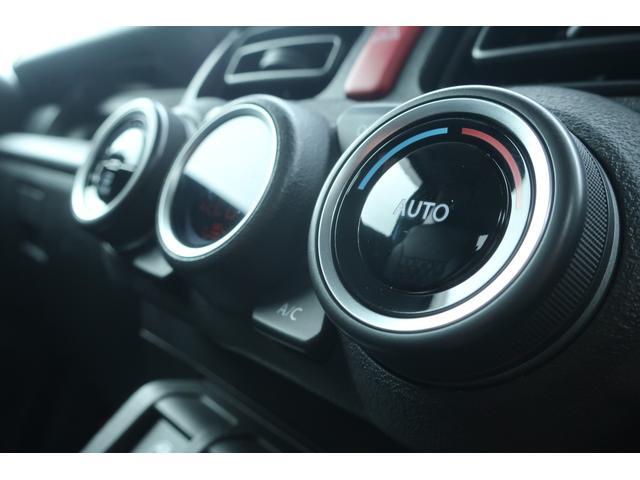 XL 4WD ディスプレイオーディオ JAOSリフトアップキット JAOSショック RAYS16インチアルミ オープンカントリーR/Tタイヤ ジーアイギアルーフラック ジーアイギアリアラダー シートカバー(27枚目)