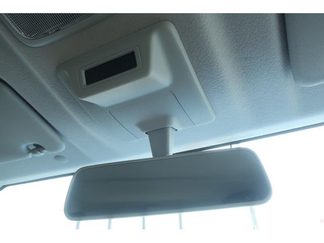 XL 4WD ディスプレイオーディオ JAOSリフトアップキット JAOSショック RAYS16インチアルミ オープンカントリーR/Tタイヤ ジーアイギアルーフラック ジーアイギアリアラダー シートカバー(32枚目)