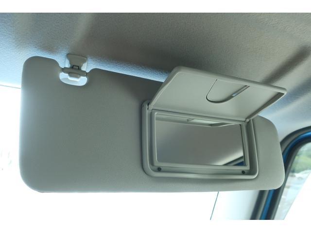 XL 4WD ディスプレイオーディオ JAOSリフトアップキット JAOSショック RAYS16インチアルミ オープンカントリーR/Tタイヤ ジーアイギアルーフラック ジーアイギアリアラダー シートカバー(33枚目)