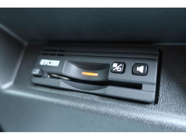 XL 4WD ディスプレイオーディオ JAOSリフトアップキット JAOSショック RAYS16インチアルミ オープンカントリーR/Tタイヤ ジーアイギアルーフラック ジーアイギアリアラダー シートカバー(35枚目)