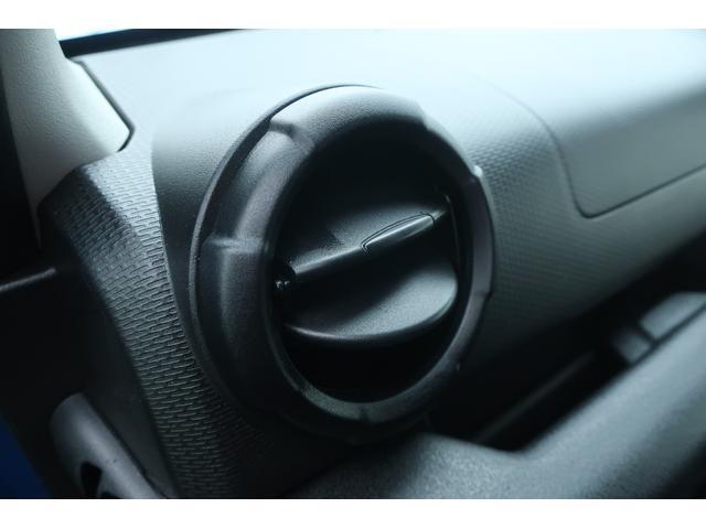 XL 4WD ディスプレイオーディオ JAOSリフトアップキット JAOSショック RAYS16インチアルミ オープンカントリーR/Tタイヤ ジーアイギアルーフラック ジーアイギアリアラダー シートカバー(39枚目)