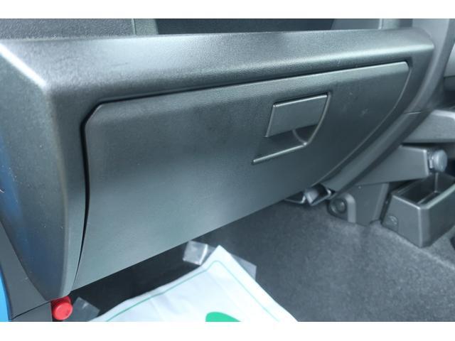 XL 4WD ディスプレイオーディオ JAOSリフトアップキット JAOSショック RAYS16インチアルミ オープンカントリーR/Tタイヤ ジーアイギアルーフラック ジーアイギアリアラダー シートカバー(41枚目)