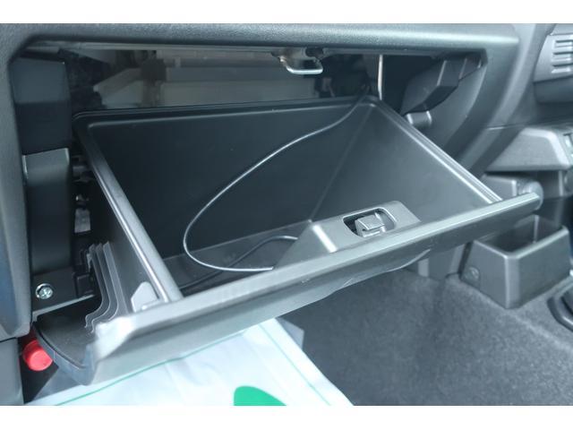 XL 4WD ディスプレイオーディオ JAOSリフトアップキット JAOSショック RAYS16インチアルミ オープンカントリーR/Tタイヤ ジーアイギアルーフラック ジーアイギアリアラダー シートカバー(42枚目)