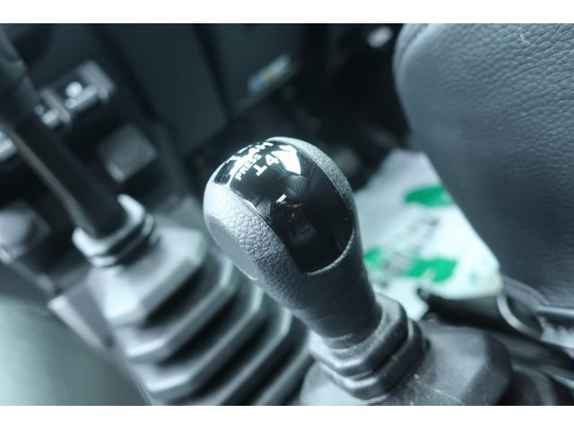 XL 4WD ディスプレイオーディオ JAOSリフトアップキット JAOSショック RAYS16インチアルミ オープンカントリーR/Tタイヤ ジーアイギアルーフラック ジーアイギアリアラダー シートカバー(44枚目)