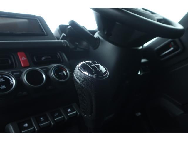XL 4WD ディスプレイオーディオ JAOSリフトアップキット JAOSショック RAYS16インチアルミ オープンカントリーR/Tタイヤ ジーアイギアルーフラック ジーアイギアリアラダー シートカバー(45枚目)