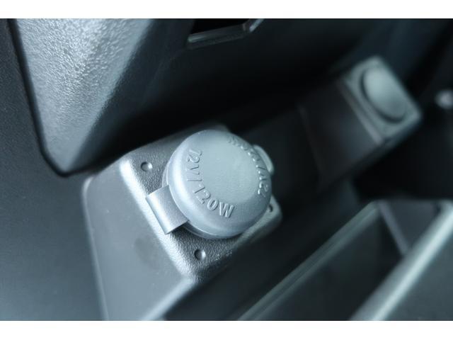 XL 4WD ディスプレイオーディオ JAOSリフトアップキット JAOSショック RAYS16インチアルミ オープンカントリーR/Tタイヤ ジーアイギアルーフラック ジーアイギアリアラダー シートカバー(46枚目)