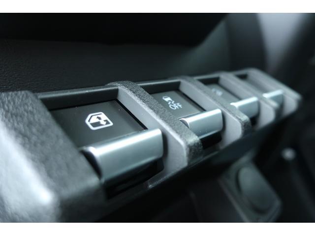 XL 4WD ディスプレイオーディオ JAOSリフトアップキット JAOSショック RAYS16インチアルミ オープンカントリーR/Tタイヤ ジーアイギアルーフラック ジーアイギアリアラダー シートカバー(47枚目)