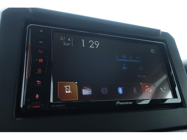XL 4WD ディスプレイオーディオ JAOSリフトアップキット JAOSショック RAYS16インチアルミ オープンカントリーR/Tタイヤ ジーアイギアルーフラック ジーアイギアリアラダー シートカバー(50枚目)