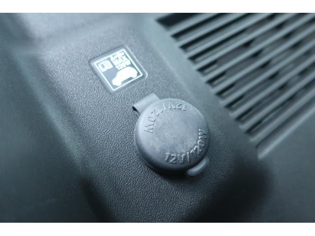 XL 4WD ディスプレイオーディオ JAOSリフトアップキット JAOSショック RAYS16インチアルミ オープンカントリーR/Tタイヤ ジーアイギアルーフラック ジーアイギアリアラダー シートカバー(61枚目)