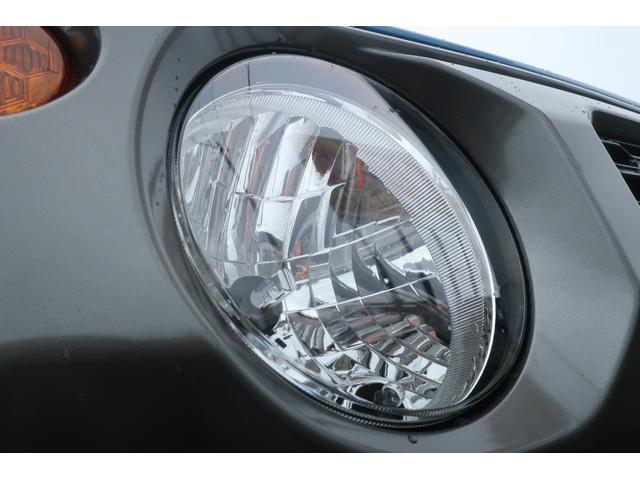 XL 4WD ディスプレイオーディオ JAOSリフトアップキット JAOSショック RAYS16インチアルミ オープンカントリーR/Tタイヤ ジーアイギアルーフラック ジーアイギアリアラダー シートカバー(65枚目)