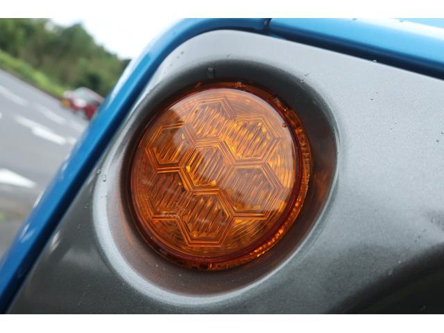 XL 4WD ディスプレイオーディオ JAOSリフトアップキット JAOSショック RAYS16インチアルミ オープンカントリーR/Tタイヤ ジーアイギアルーフラック ジーアイギアリアラダー シートカバー(66枚目)