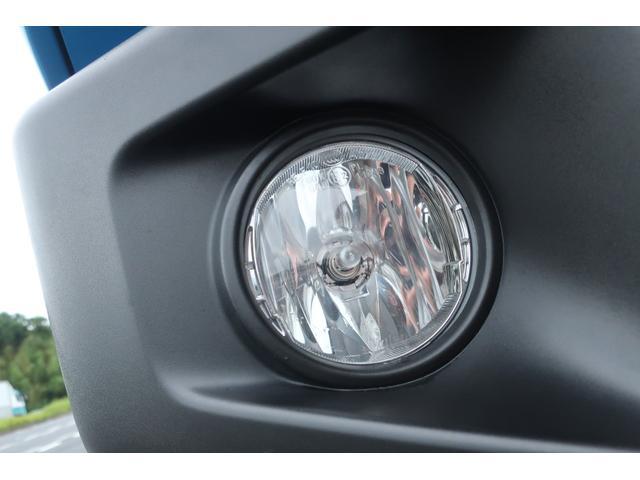 XL 4WD ディスプレイオーディオ JAOSリフトアップキット JAOSショック RAYS16インチアルミ オープンカントリーR/Tタイヤ ジーアイギアルーフラック ジーアイギアリアラダー シートカバー(67枚目)