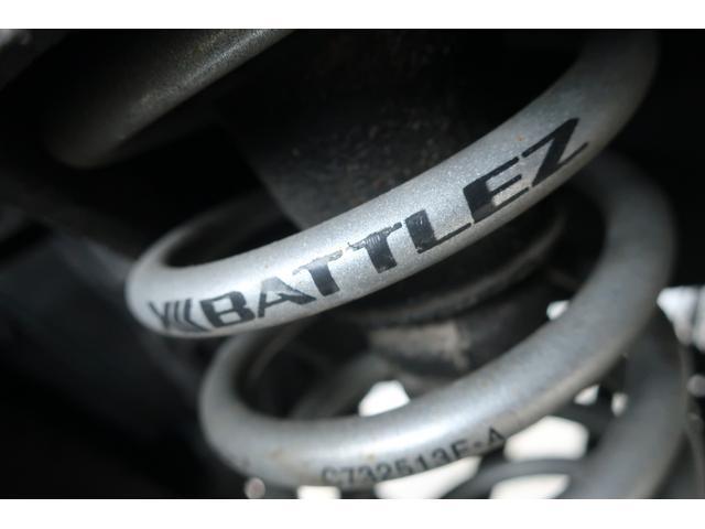XL 4WD ディスプレイオーディオ JAOSリフトアップキット JAOSショック RAYS16インチアルミ オープンカントリーR/Tタイヤ ジーアイギアルーフラック ジーアイギアリアラダー シートカバー(78枚目)