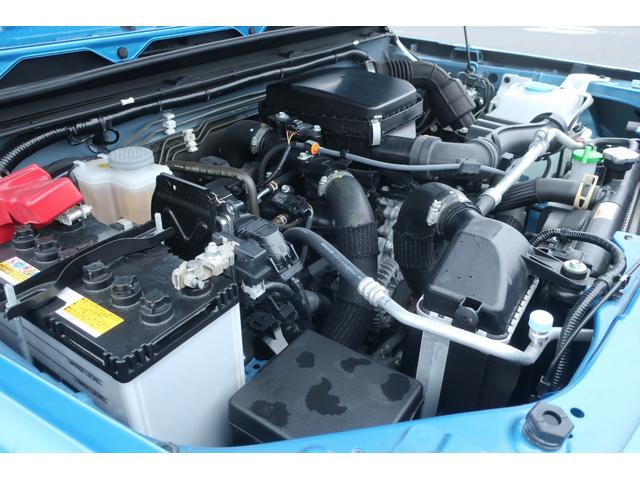 XL 4WD ディスプレイオーディオ JAOSリフトアップキット JAOSショック RAYS16インチアルミ オープンカントリーR/Tタイヤ ジーアイギアルーフラック ジーアイギアリアラダー シートカバー(80枚目)