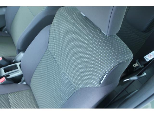 XL 4WD リフトアップ XC用16インチAW 社外フロントグリル 新品ジオランダー スズキセーフティーサポート シートヒーター オーディオレス ダウンヒルアシスト(15枚目)