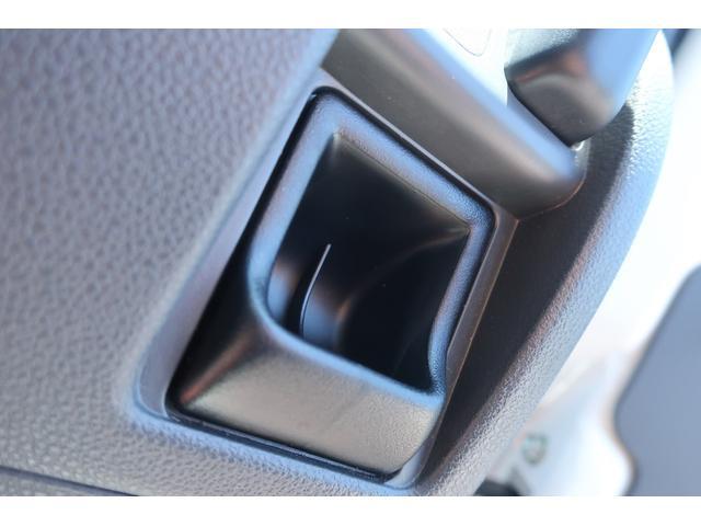 スペシャルクリーン パートタイム4WD 全塗装 社外14インチアルミ NANKANG M/Tタイヤ パワステ エアコン エアバッグ 集中ドアロック ドアバイザー ヘッドライトレベライザー 消火器 純正タイヤ4本付(16枚目)
