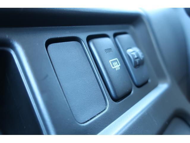 スペシャルクリーン パートタイム4WD 全塗装 社外14インチアルミ NANKANG M/Tタイヤ パワステ エアコン エアバッグ 集中ドアロック ドアバイザー ヘッドライトレベライザー 消火器 純正タイヤ4本付(57枚目)