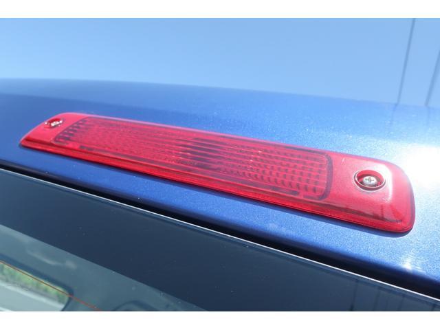 スペシャルクリーン パートタイム4WD 全塗装 社外14インチアルミ NANKANG M/Tタイヤ パワステ エアコン エアバッグ 集中ドアロック ドアバイザー ヘッドライトレベライザー 消火器 純正タイヤ4本付(69枚目)