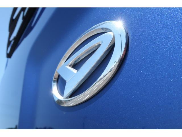 スペシャルクリーン パートタイム4WD 全塗装 社外14インチアルミ NANKANG M/Tタイヤ パワステ エアコン エアバッグ 集中ドアロック ドアバイザー ヘッドライトレベライザー 消火器 純正タイヤ4本付(72枚目)