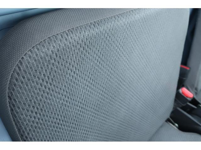 スタンダード 4WD あおりガード 荷台マット TOYOオープンカントリーRTタイヤ エアコン パワステ 三方開き純正フロアマット ドアバイザー(12枚目)