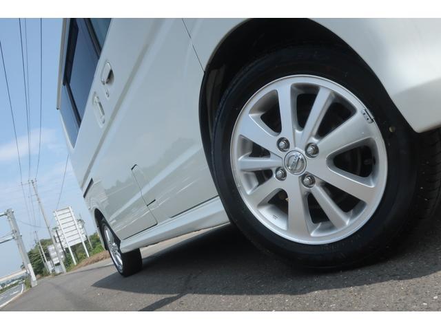 G ターボ 4WD 純正ナビ フルセグ バックカメラ ドラレコ 両側パワースライドドア オートステップ シートヒーター キセノンヘッドランプ ETC オートライト インテリジェントエマージェンシーブレーキ(8枚目)