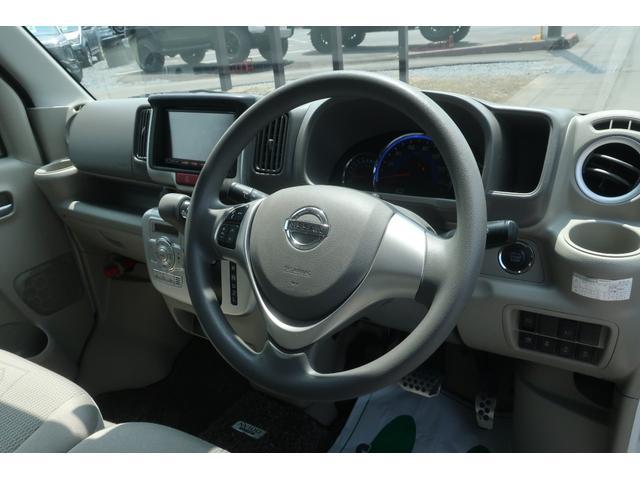 G ターボ 4WD 純正ナビ フルセグ バックカメラ ドラレコ 両側パワースライドドア オートステップ シートヒーター キセノンヘッドランプ ETC オートライト インテリジェントエマージェンシーブレーキ(9枚目)