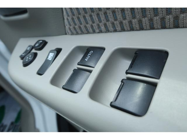 G ターボ 4WD 純正ナビ フルセグ バックカメラ ドラレコ 両側パワースライドドア オートステップ シートヒーター キセノンヘッドランプ ETC オートライト インテリジェントエマージェンシーブレーキ(10枚目)