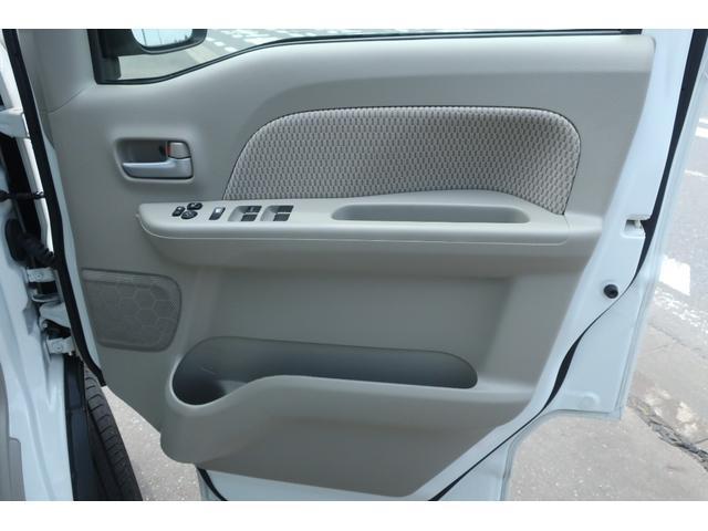 G ターボ 4WD 純正ナビ フルセグ バックカメラ ドラレコ 両側パワースライドドア オートステップ シートヒーター キセノンヘッドランプ ETC オートライト インテリジェントエマージェンシーブレーキ(11枚目)
