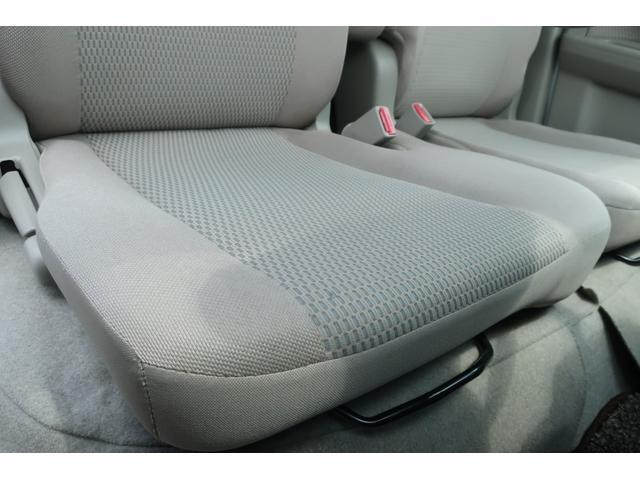 G ターボ 4WD 純正ナビ フルセグ バックカメラ ドラレコ 両側パワースライドドア オートステップ シートヒーター キセノンヘッドランプ ETC オートライト インテリジェントエマージェンシーブレーキ(13枚目)