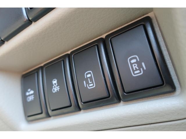 G ターボ 4WD 純正ナビ フルセグ バックカメラ ドラレコ 両側パワースライドドア オートステップ シートヒーター キセノンヘッドランプ ETC オートライト インテリジェントエマージェンシーブレーキ(16枚目)