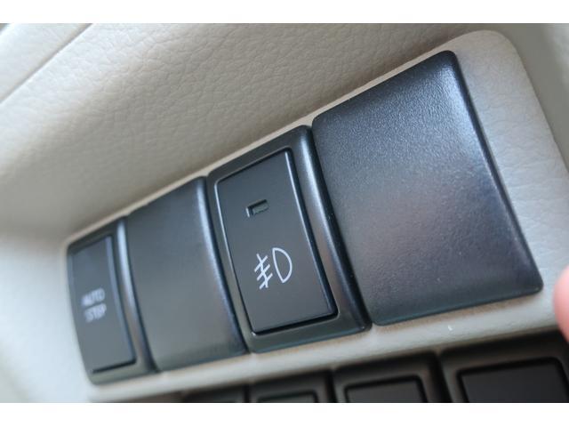 G ターボ 4WD 純正ナビ フルセグ バックカメラ ドラレコ 両側パワースライドドア オートステップ シートヒーター キセノンヘッドランプ ETC オートライト インテリジェントエマージェンシーブレーキ(17枚目)