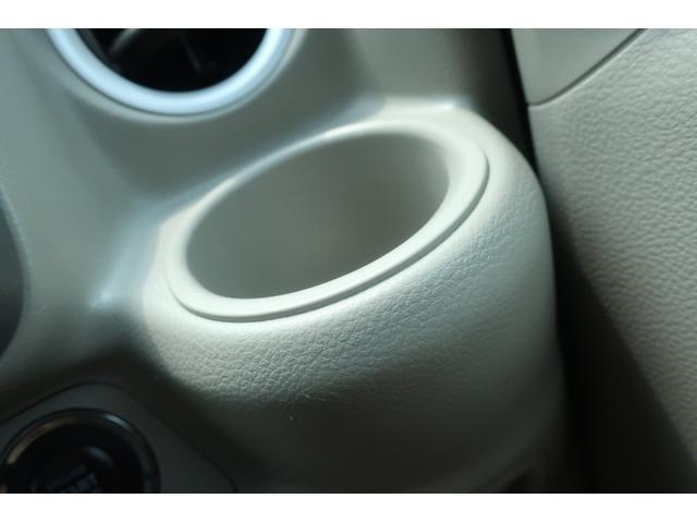 G ターボ 4WD 純正ナビ フルセグ バックカメラ ドラレコ 両側パワースライドドア オートステップ シートヒーター キセノンヘッドランプ ETC オートライト インテリジェントエマージェンシーブレーキ(19枚目)