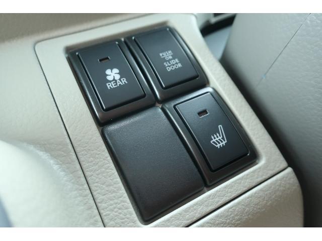 G ターボ 4WD 純正ナビ フルセグ バックカメラ ドラレコ 両側パワースライドドア オートステップ シートヒーター キセノンヘッドランプ ETC オートライト インテリジェントエマージェンシーブレーキ(28枚目)