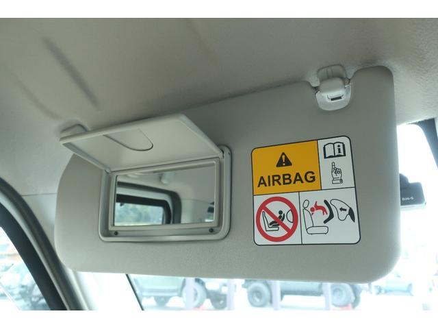 G ターボ 4WD 純正ナビ フルセグ バックカメラ ドラレコ 両側パワースライドドア オートステップ シートヒーター キセノンヘッドランプ ETC オートライト インテリジェントエマージェンシーブレーキ(32枚目)