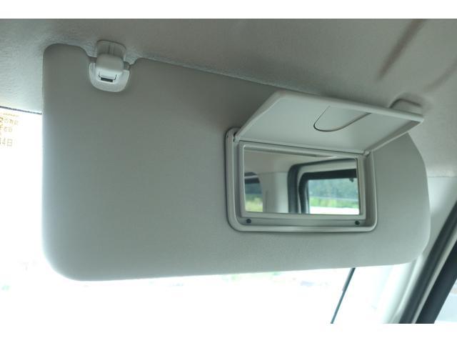 G ターボ 4WD 純正ナビ フルセグ バックカメラ ドラレコ 両側パワースライドドア オートステップ シートヒーター キセノンヘッドランプ ETC オートライト インテリジェントエマージェンシーブレーキ(36枚目)
