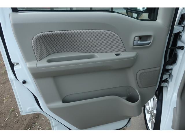 G ターボ 4WD 純正ナビ フルセグ バックカメラ ドラレコ 両側パワースライドドア オートステップ シートヒーター キセノンヘッドランプ ETC オートライト インテリジェントエマージェンシーブレーキ(40枚目)