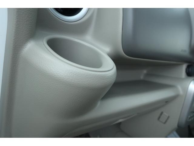 G ターボ 4WD 純正ナビ フルセグ バックカメラ ドラレコ 両側パワースライドドア オートステップ シートヒーター キセノンヘッドランプ ETC オートライト インテリジェントエマージェンシーブレーキ(46枚目)