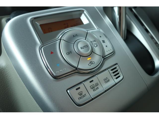 G ターボ 4WD 純正ナビ フルセグ バックカメラ ドラレコ 両側パワースライドドア オートステップ シートヒーター キセノンヘッドランプ ETC オートライト インテリジェントエマージェンシーブレーキ(49枚目)