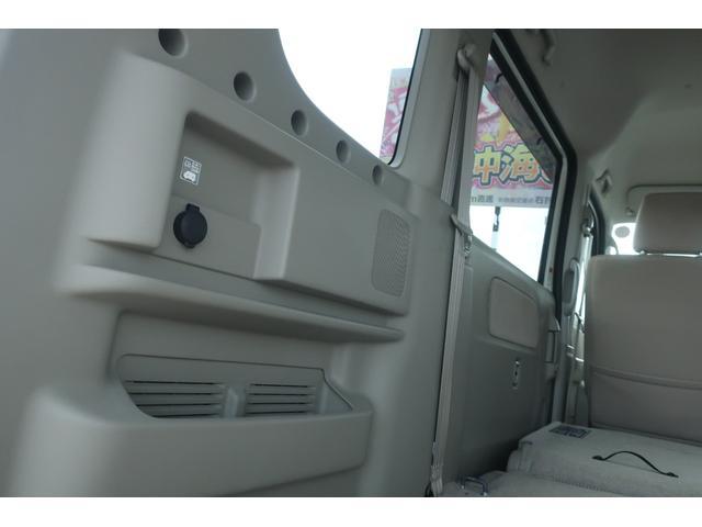 G ターボ 4WD 純正ナビ フルセグ バックカメラ ドラレコ 両側パワースライドドア オートステップ シートヒーター キセノンヘッドランプ ETC オートライト インテリジェントエマージェンシーブレーキ(57枚目)